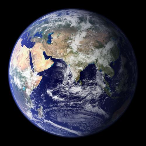 Globe_east_2048